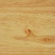 Esstisch aus Buche ca. 135x80 cm 'Piet' - Buchefarben, MODERN, Holz (135/80/75cm) - Bessagi Home