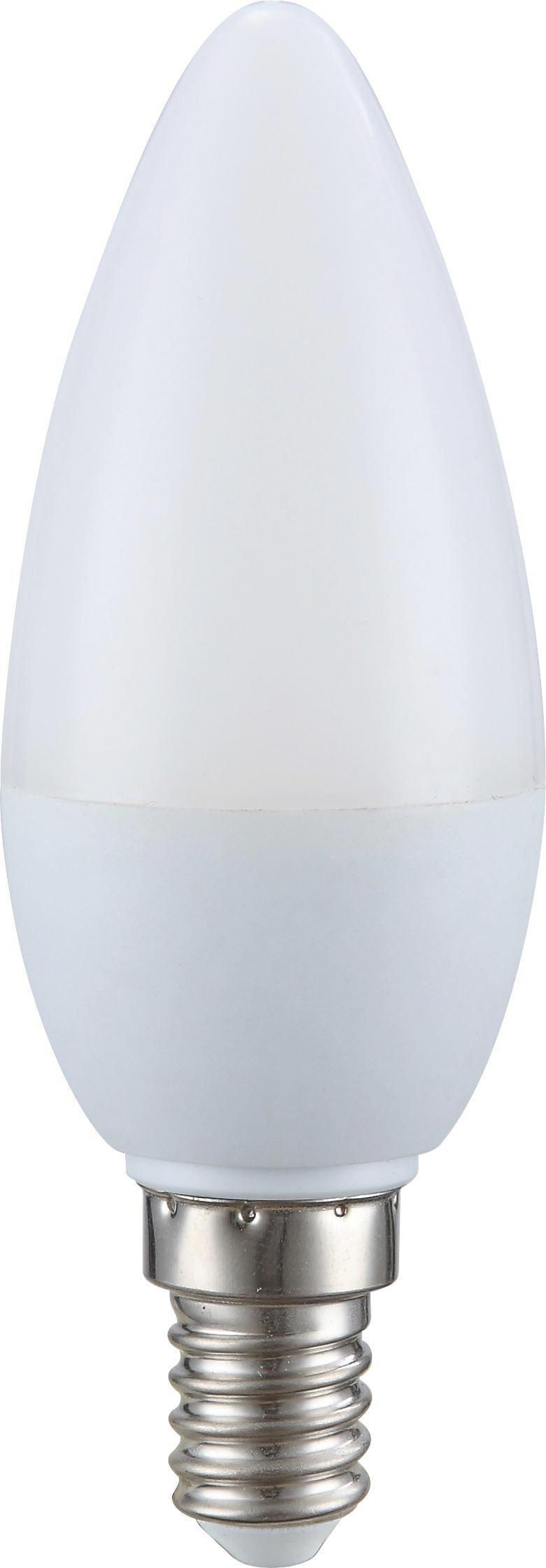 Led-izzó Multi - fehér (0,37/1,00cm) - MÖMAX modern living
