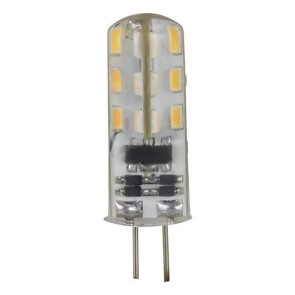 Žarnica 10110 - (1/4cm)