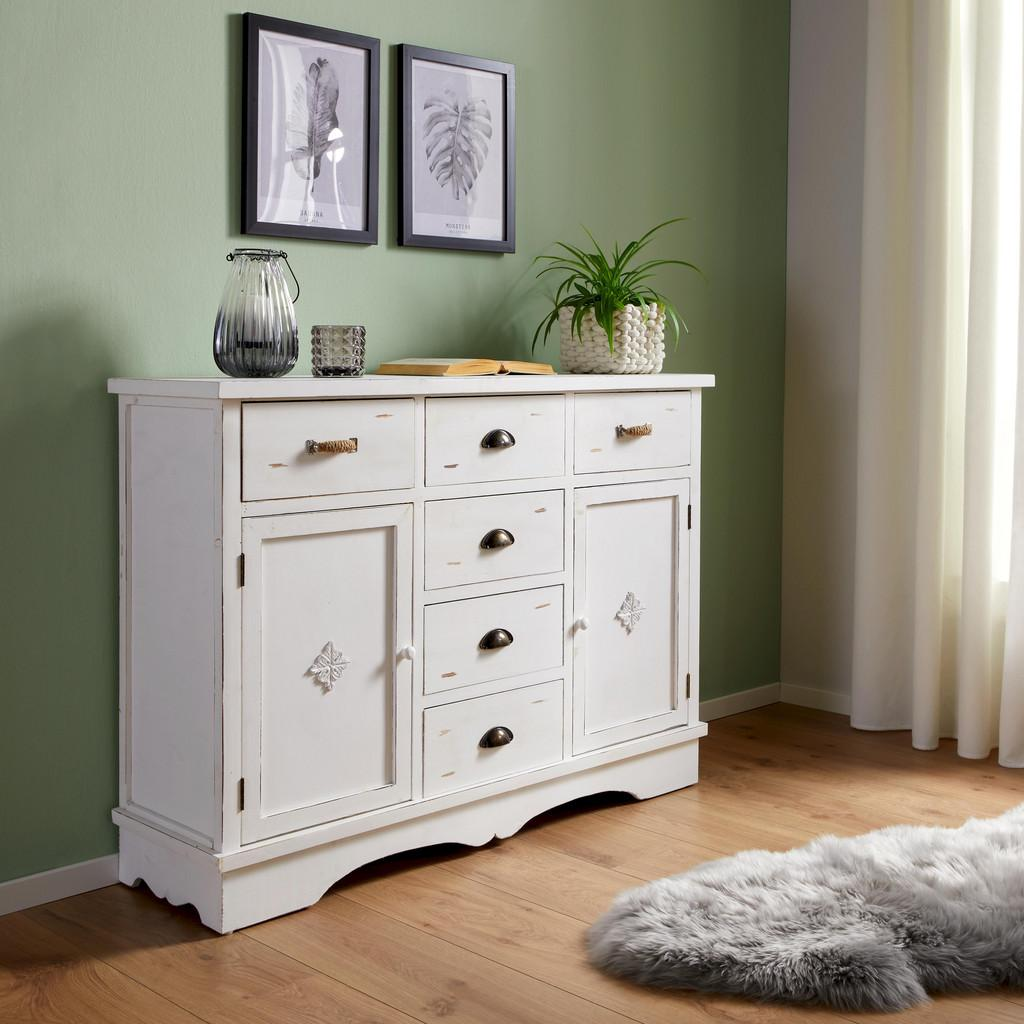 sideboard lewis vintage physiotherapie in chemnitz. Black Bedroom Furniture Sets. Home Design Ideas
