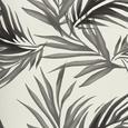 Lenjerie De Pat Mila Xxl - alb/gri, Lifestyle, textil (200/220cm) - Modern Living