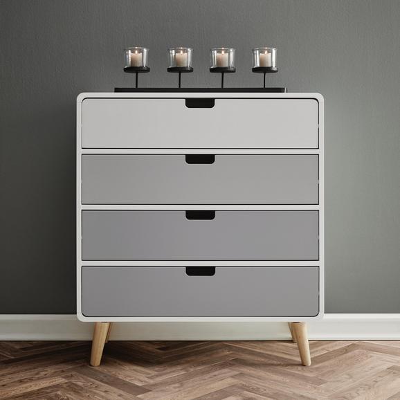 Sideboard In Weiss Und Grau Online Bestellen