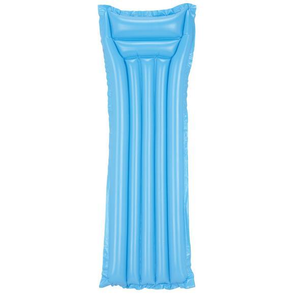 Zračna Blazina Alan - roza/modra, umetna masa (69/183cm) - Mömax modern living
