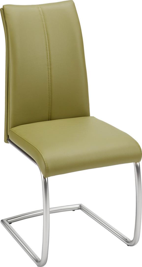 Nihajni Stol Orlando - Moderno (44/60/99cm) - Modern Living