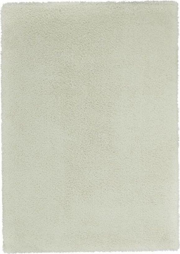 Szőnyeg Stefan 2 - fehér, modern (120/170cm) - MÖMAX modern living