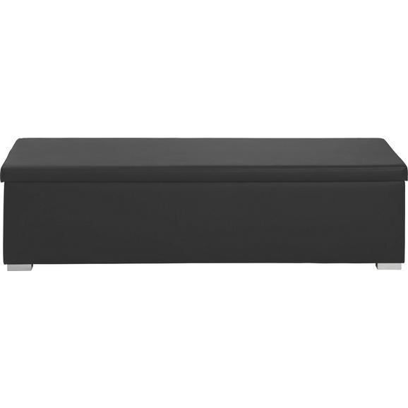 Klop S Skrinjo Universal I - (152/40/39cm) - Mömax modern living