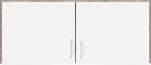 Nastavek Za Omaro Case - Moderno, les (91/39/54cm) - MÖMAX modern living