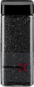 Dekorativni Granulat Perlkies - antracit, Konvencionalno, kamen (0,550l)