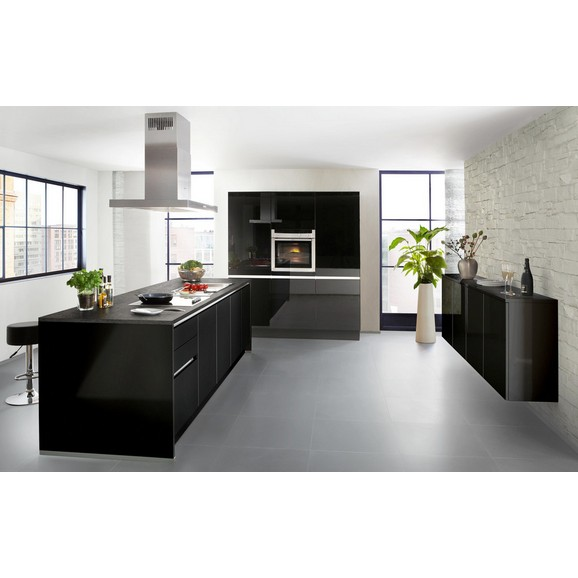 vgradna kuhinja nova lack spletna rezervacija m max. Black Bedroom Furniture Sets. Home Design Ideas