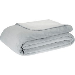 Plédek   ágytakarók online vásárlása Mömax- kiváló bútorok 8037dc65a9