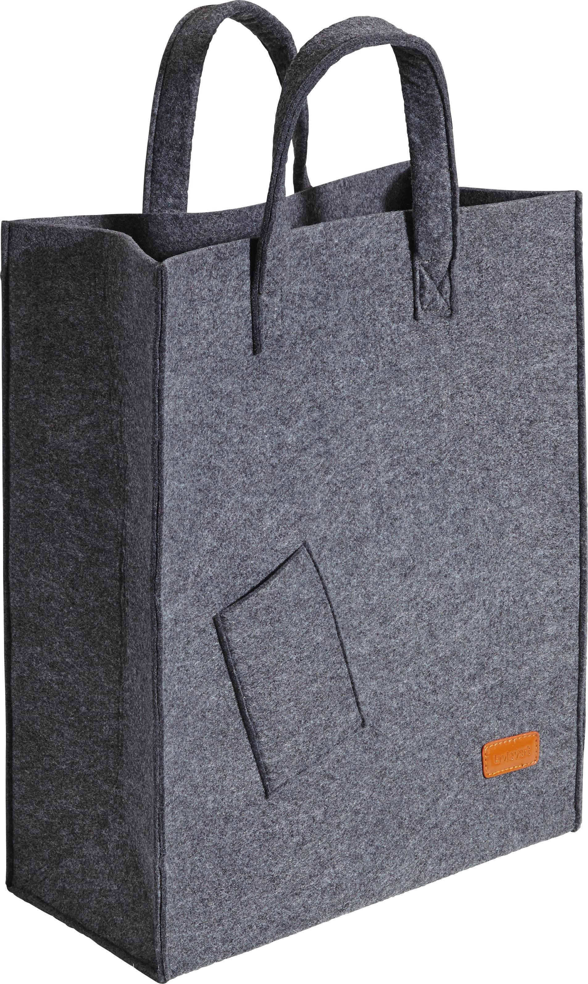 c17cf4753f877 Kaufen Tasche Elias Online 40x50cm Mömax Ca ➤ RL354Aj