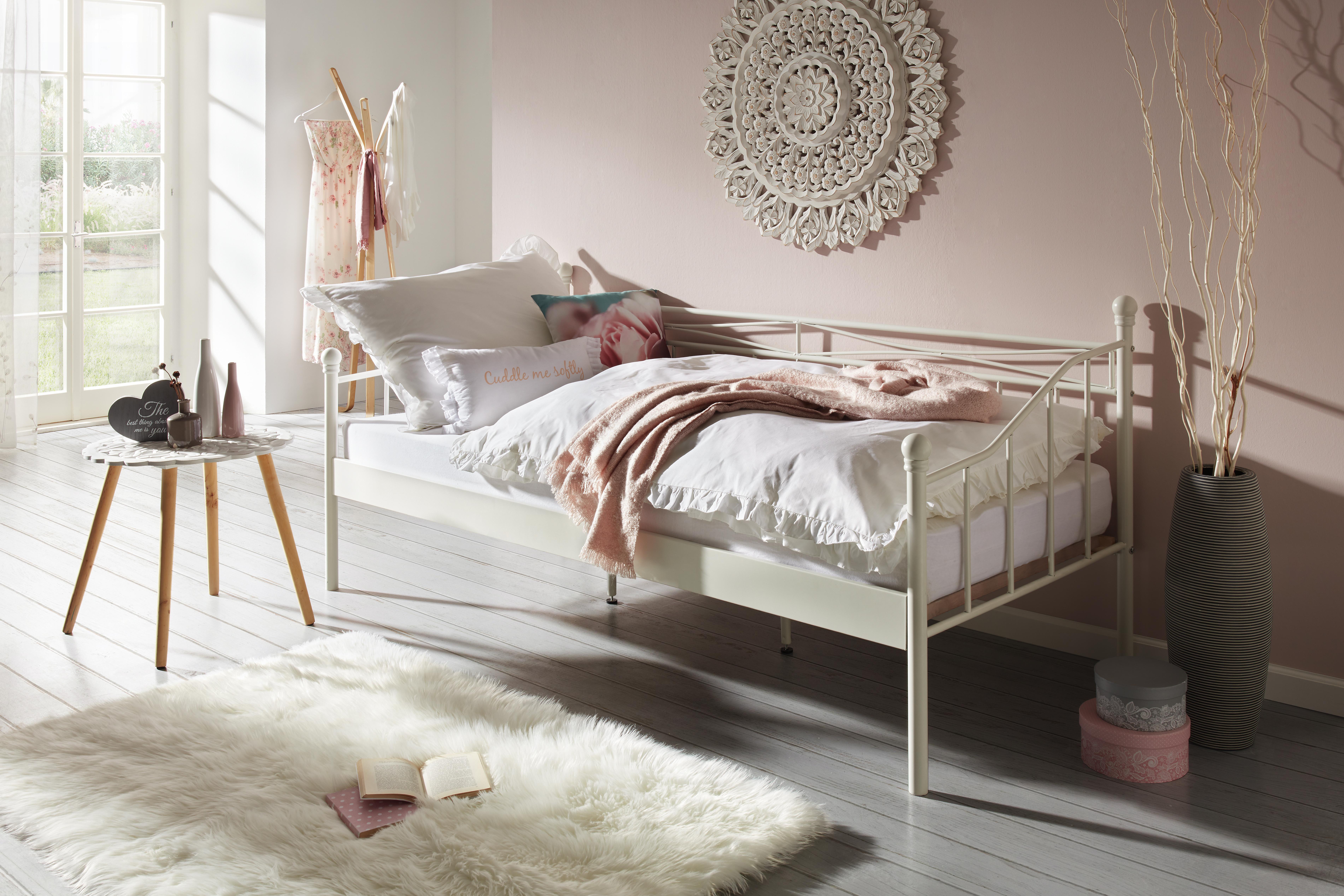 You Me Etagenbett Holz : Betten entdecken mömax