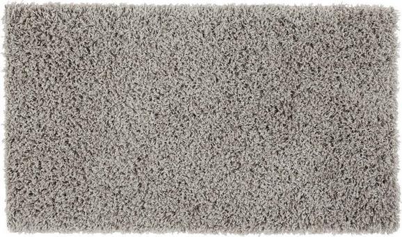 Kosmatinec Bono 3 - svetlo siva, tekstil (120/175/cm) - Mömax modern living
