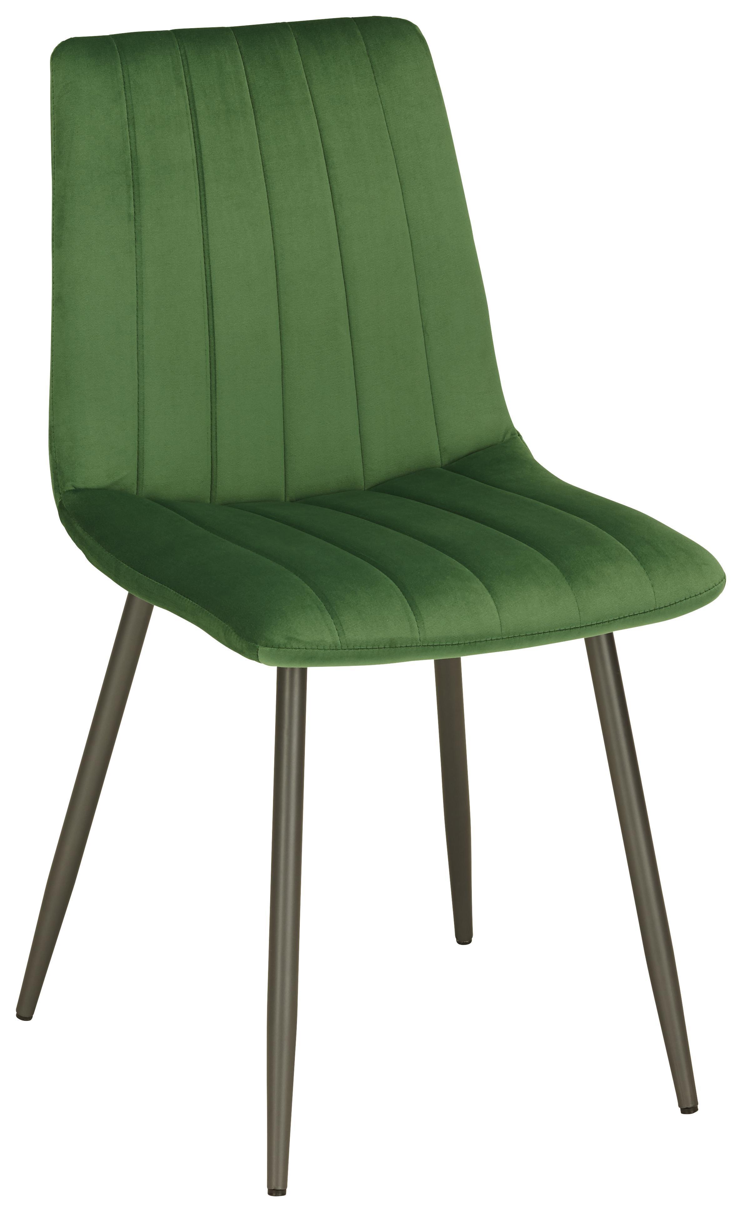 Stühle jetzt entdecken   mömax