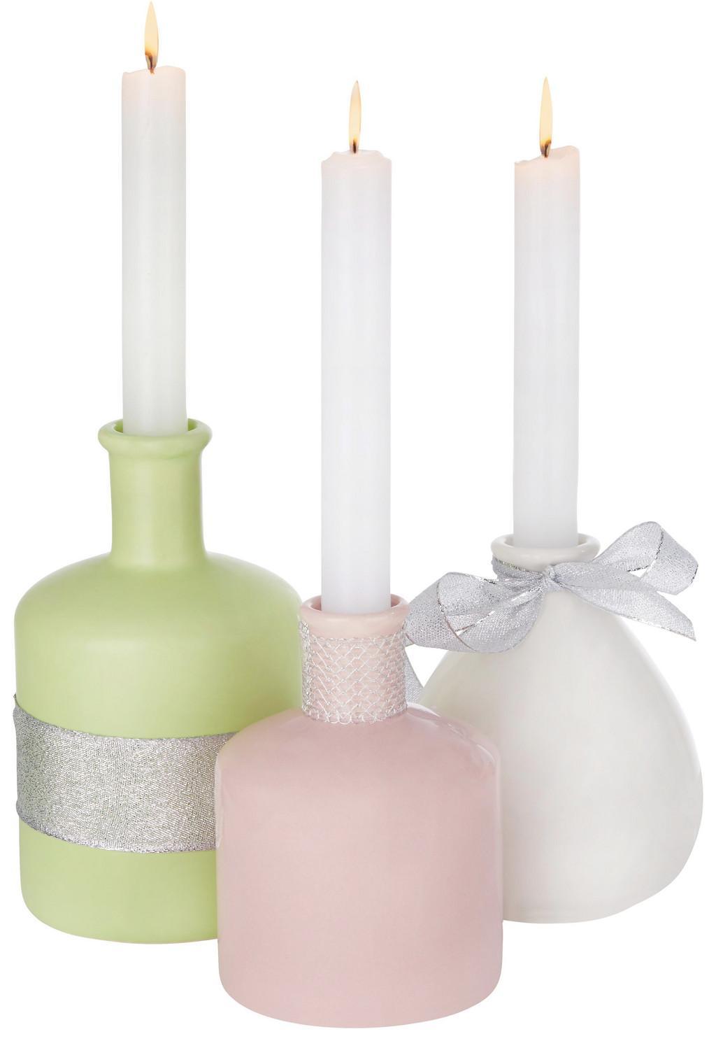 Vaza Amelie