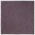 Kissenhülle Leinenoptik Flieder ca.60x60cm - Flieder, Textil (60/60cm) - Mömax modern living