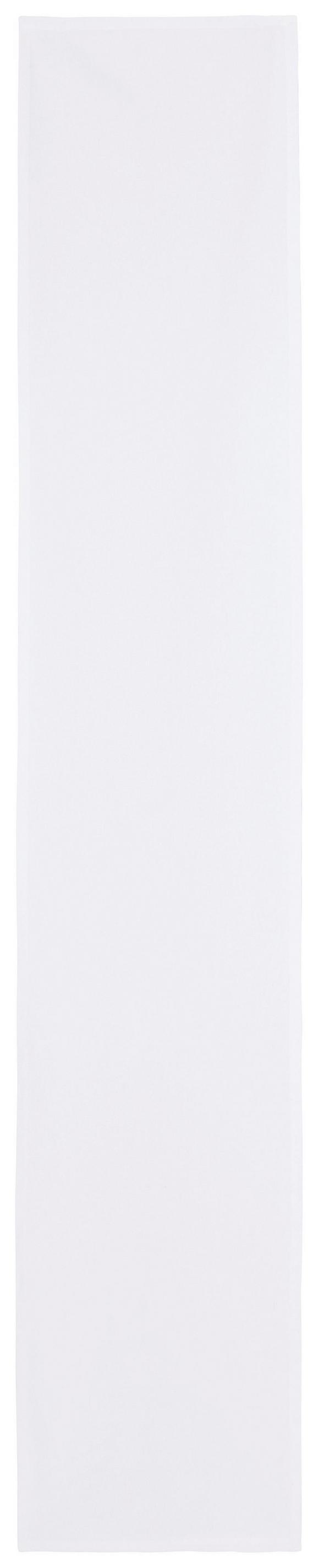 Tischläufer Steffi Natur - Naturfarben, Textil (45/240cm) - Mömax modern living