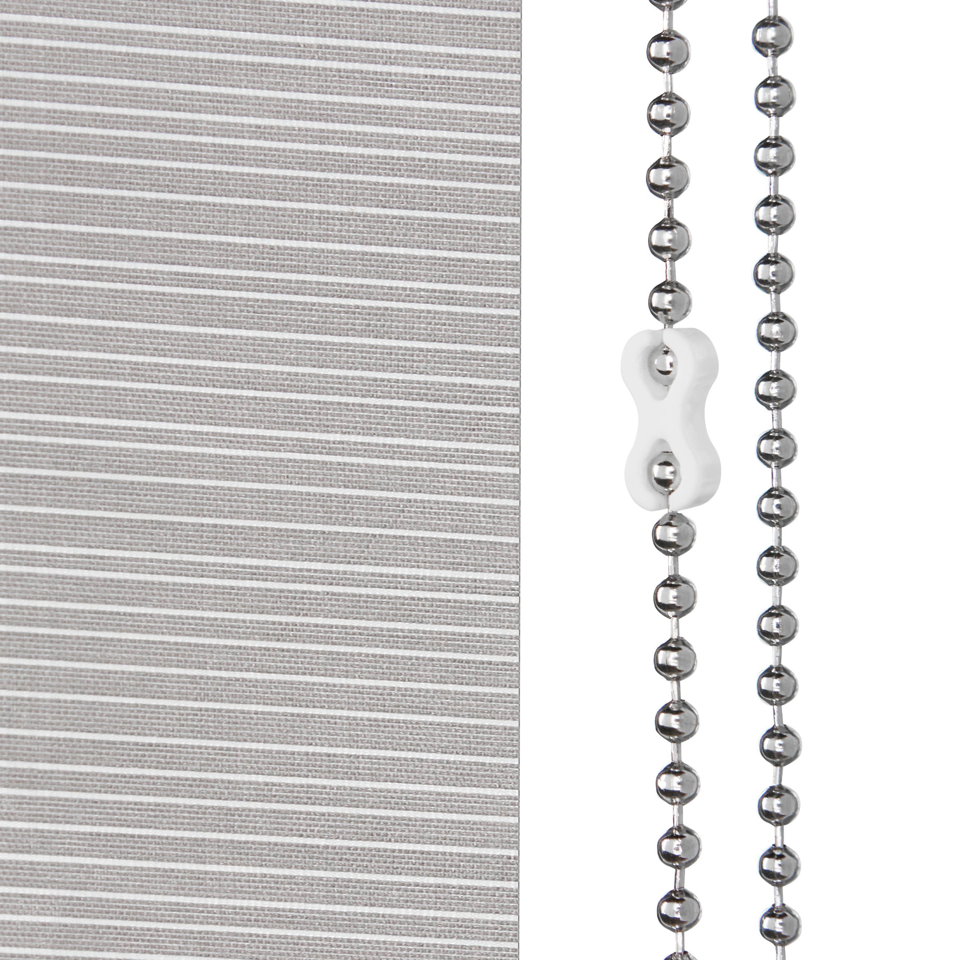 Roló Loft - szürke, Lifestyle, textil (120/170cm) - MÖMAX modern living