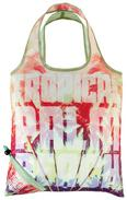 Einkaufstasche Helen in verschiedenen Designs - Multicolor, Textil (38/38cm) - Mömax modern living