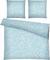 Bettwäsche Florentine ca. 200x200cm - Mintgrün, ROMANTIK / LANDHAUS, Textil (200/200cm) - Mömax modern living