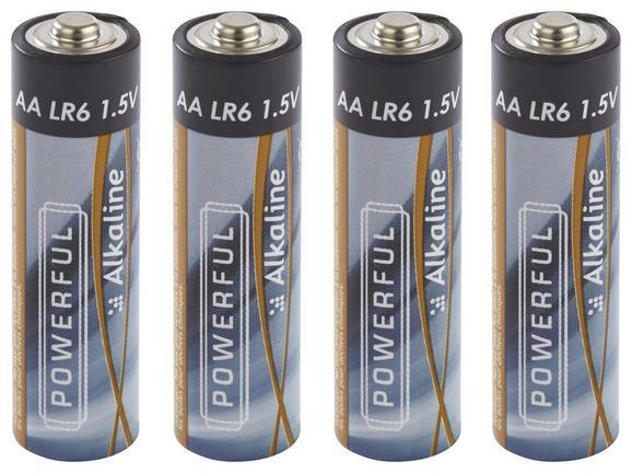 Batterie Nina