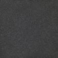 SITZBANK in Grau 'Haley' - Goldfarben/Grau, MODERN, Holz/Textil (160/44/36cm) - Bessagi Home