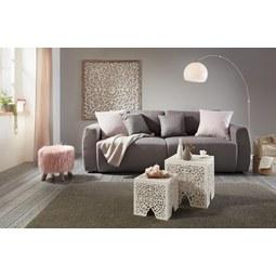 15d90330f4a0 Kárpitos bútorok online böngészése Mömax- kiváló bútorok,- nagy ...