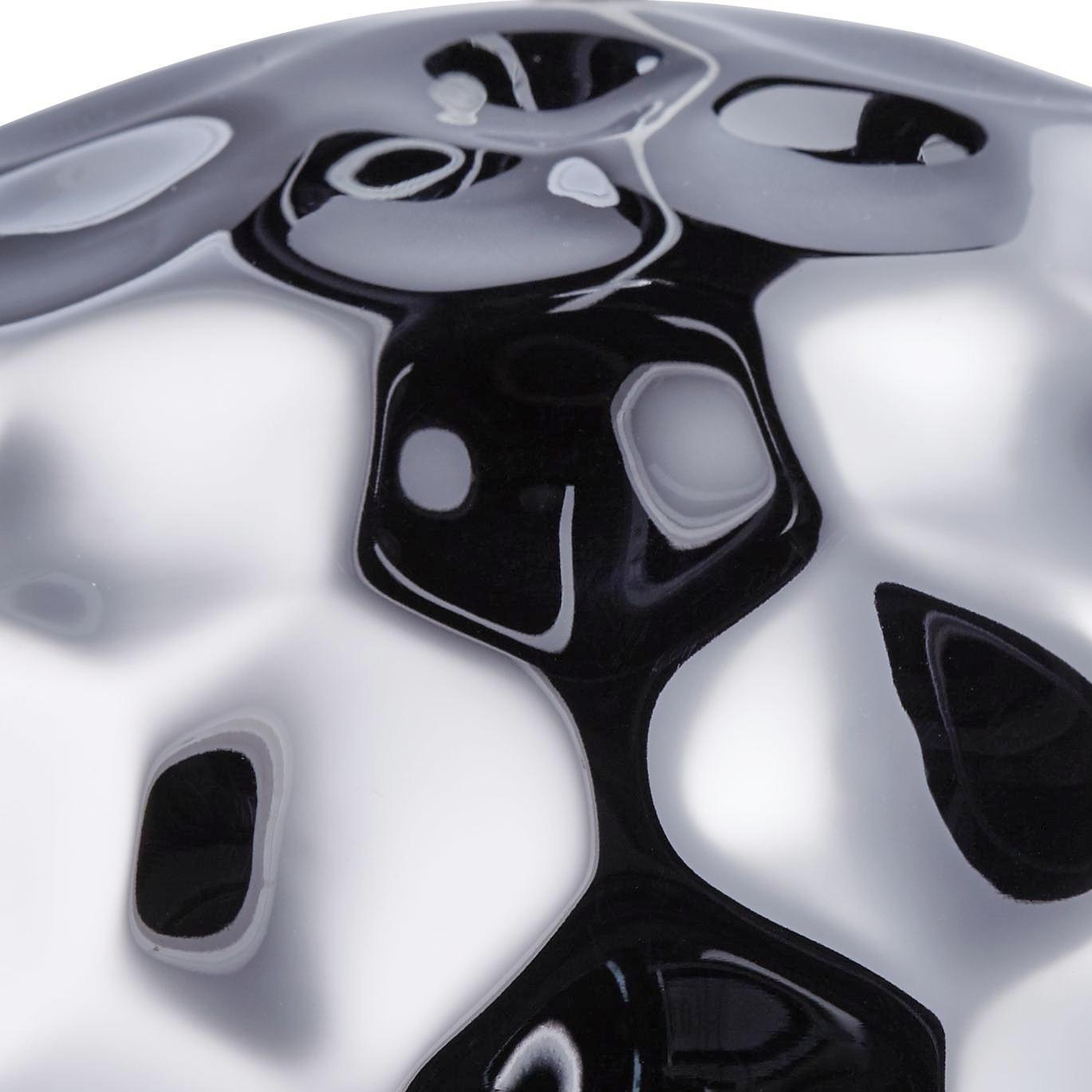 Hängeleuchte Tiago - Chromfarben, MODERN, Metall (30/120cm) - MÖMAX modern living