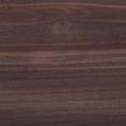 Sitzbank Cookie - Braun/Weiß, ROMANTIK / LANDHAUS, Holz (140/40/45cm) - Modern Living