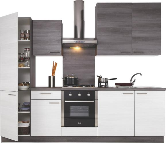 Kuhinjski Blok Plan - Moderno (270cm) - Express