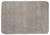Badematte Juliane Grau 60x90cm - Grau, Textil (60/90cm) - PREMIUM LIVING