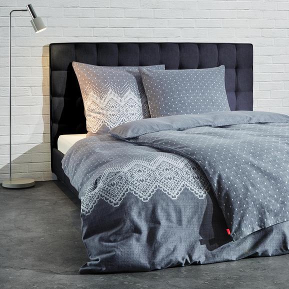 bettw sche s 39 oliver flanell online kaufen m max. Black Bedroom Furniture Sets. Home Design Ideas
