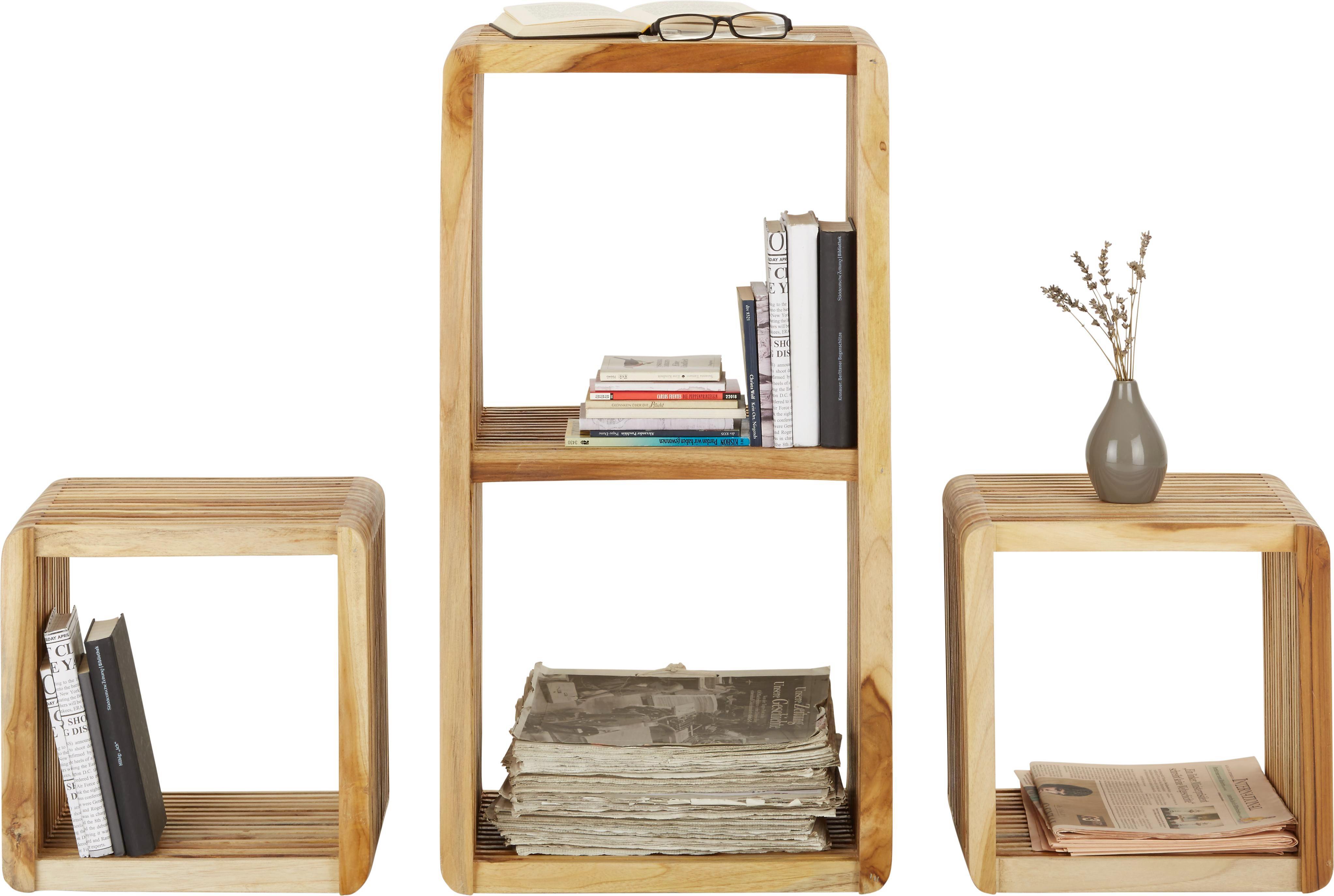 moderne bcherregale interesting eckschrank sonoma eiche modest sonoma eiche elegant tv with. Black Bedroom Furniture Sets. Home Design Ideas