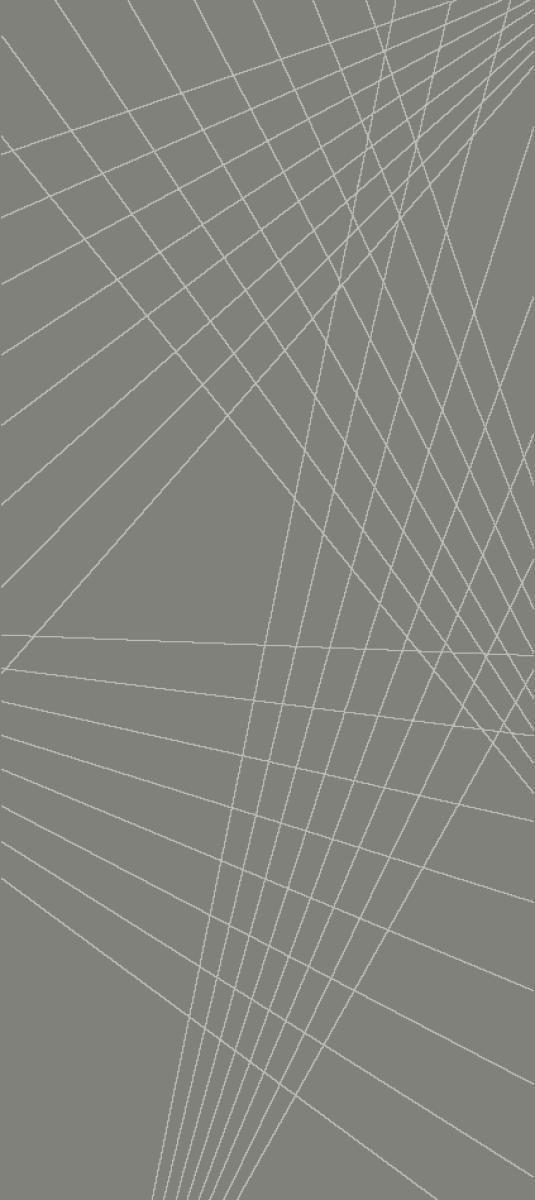 Szőnyeg Spiro - szürke, textil (133/190cm) - MÖMAX modern living