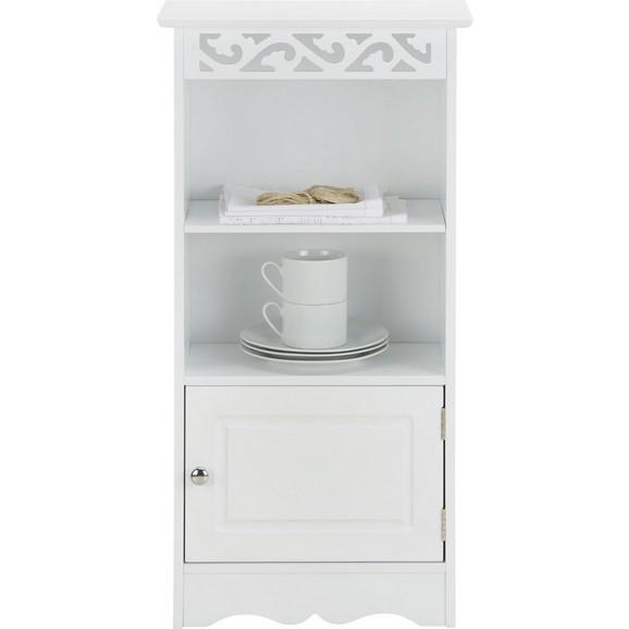 regal queeny online kaufen m max. Black Bedroom Furniture Sets. Home Design Ideas
