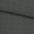 Posteljina Dream Big - zelena, KONVENTIONELL, tekstil (140/200cm) - Mömax modern living