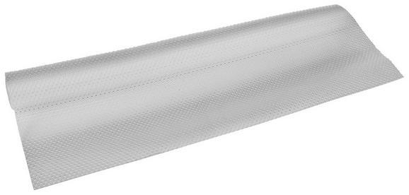 Podloga Za Predale Valentina -ext-  -top- - prosojna, umetna masa (50/150/cm) - Based