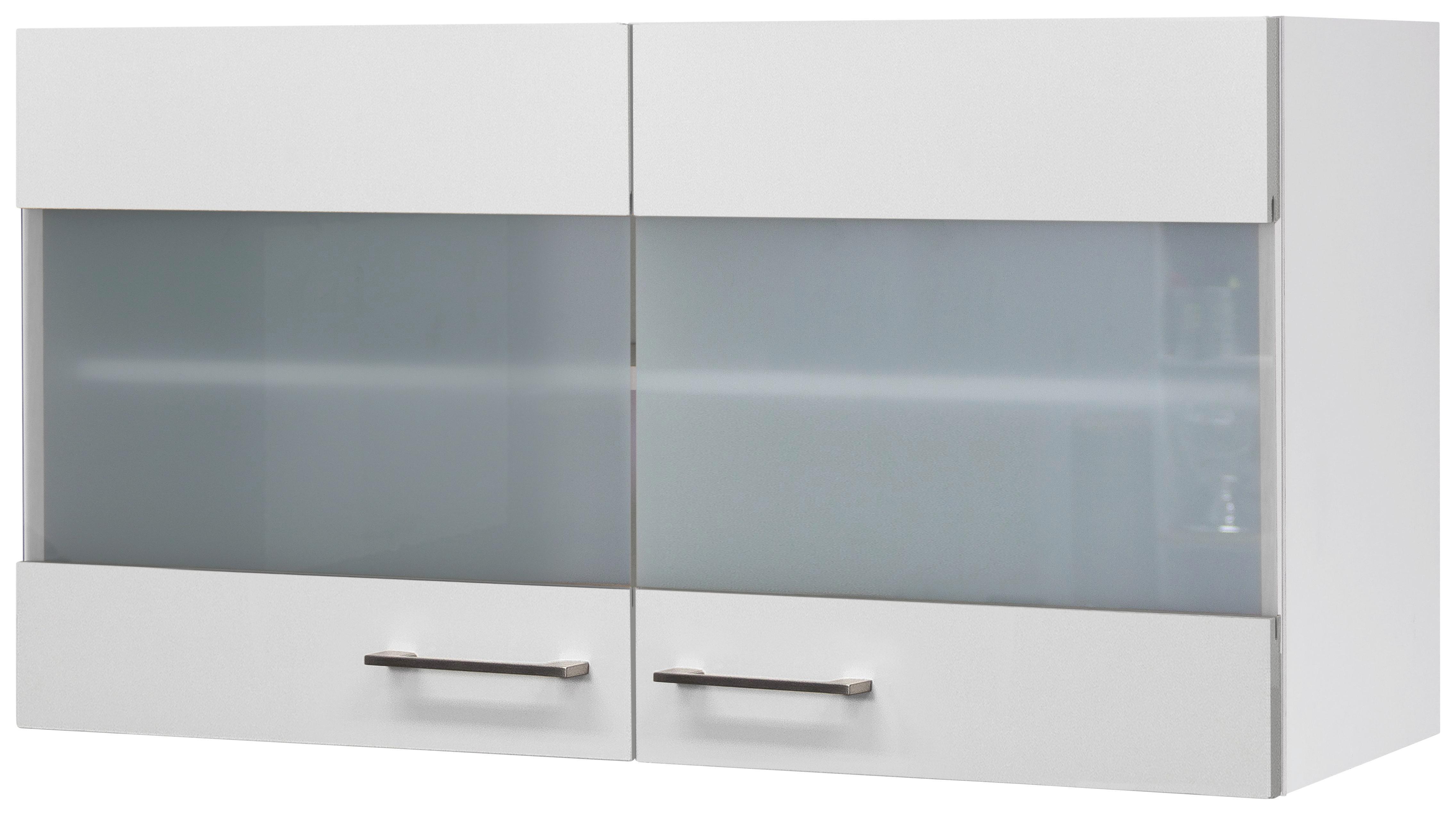 Küchenoberschrank Korpus ~ küchenoberschrank weiß online kaufen mömax