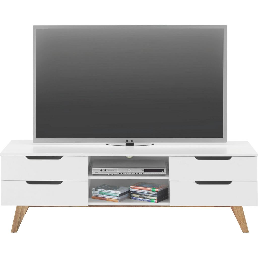 Momax Modern Living Tv Lowboards Online Kaufen Mobel Suchmaschine