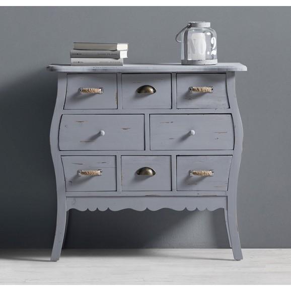 kommode lewis vintage online kaufen m max. Black Bedroom Furniture Sets. Home Design Ideas
