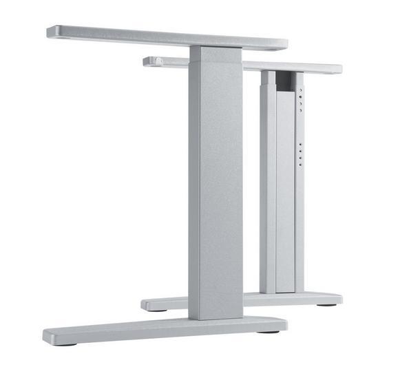 Íróasztal Láb Massiccio - modern (70/64/70cm) - Based