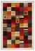 Webteppich Lima 160x230cm - Beige/Gelb, LIFESTYLE, Textil (160/230cm) - Mömax modern living