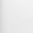 Bettwäsche Hygge in Weiß ca. 135x200cm - Weiß, MODERN, Textil (135/200cm) - Premium Living