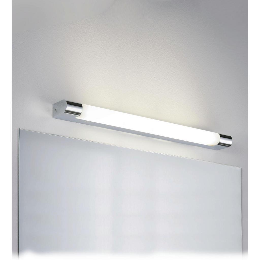 LED-Wandleuchte max. 10,5 Watt 'Mizar'