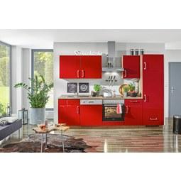 Kuhinjski Blok Flash - (290cm)