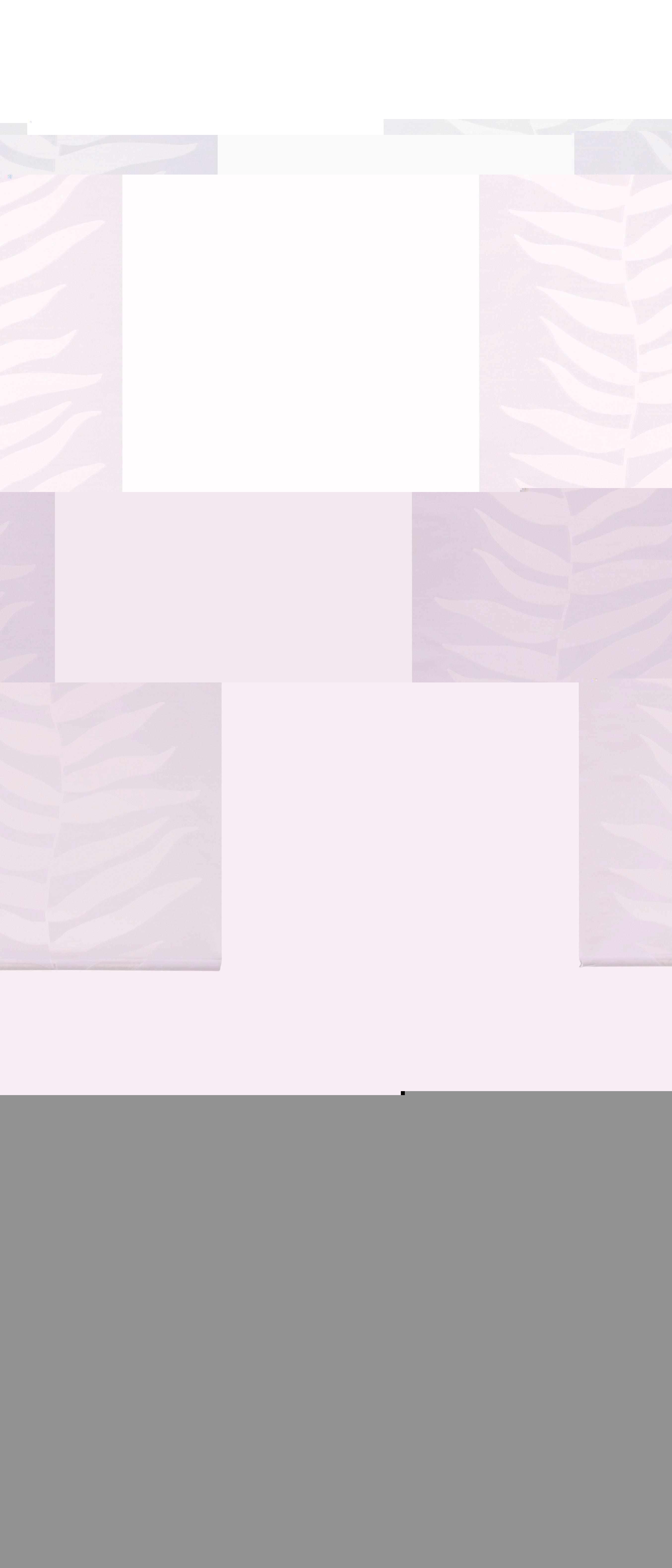 Flächenvorhang Joe in Weiß, ca. 60x245cm - Weiß, MODERN, Textil (60/245cm) - MÖMAX modern living