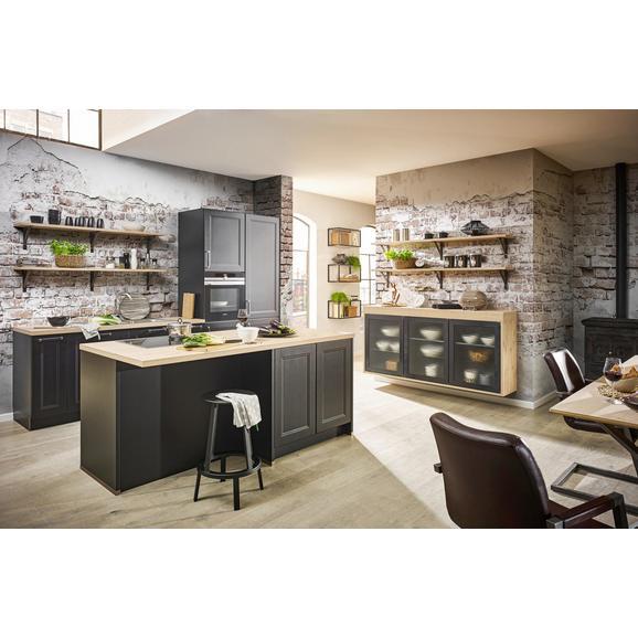 Kuhinjski Otok Windsor Lack - Trendi (300/195/185cm) - Nolte Küchen