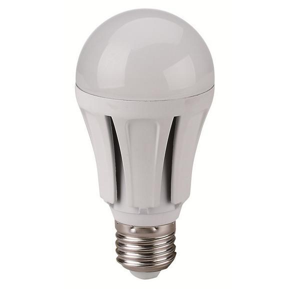 Leuchtmittel LED - Weiß (6/11.8cm)