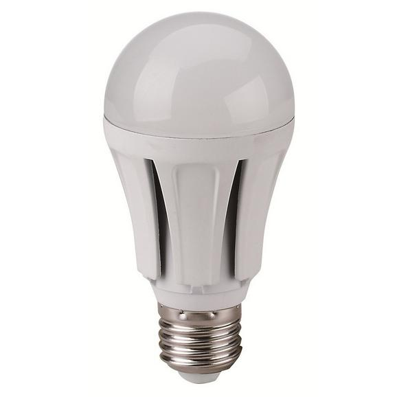 Žarnica Led - bela (6/11.8cm)