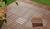 Terrassenfliese Willi in Braun ca. 30x30 cm - Braun, Kunststoff (30/2,2/30cm) - Mömax modern living